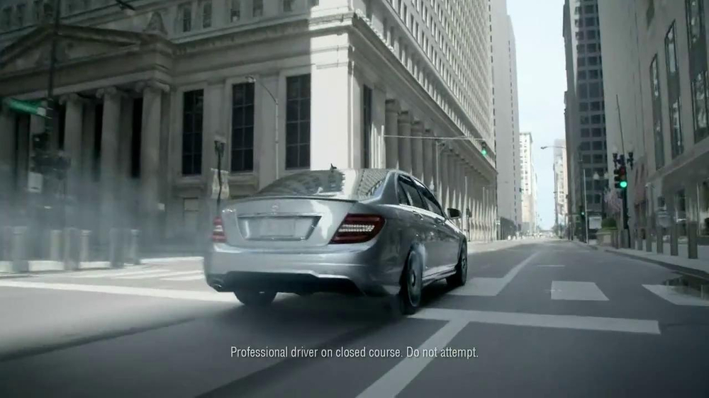 what is the song in the 2014 cadillac ats lease commercial autos. Cars Review. Best American Auto & Cars Review