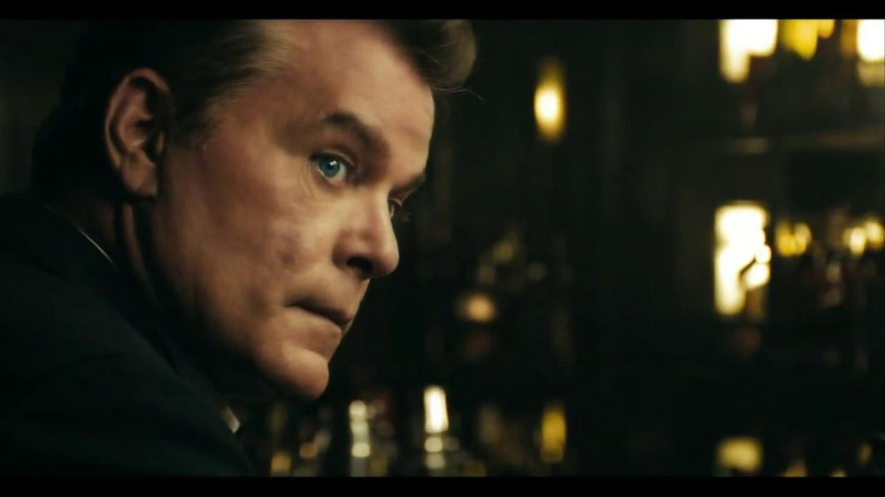 1800 Tequila Silver TV Spot, 'Kid Drinks' Featuring Ray Liotta - Screenshot 3
