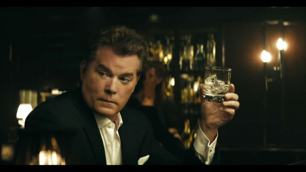 1800 Tequila Silver TV Spot, 'Kid Drinks' Featuring Ray Liotta - Screenshot 5