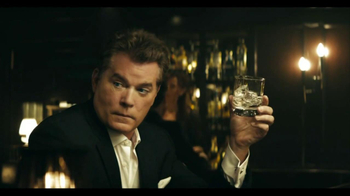 1800 Tequila Silver TV Spot, 'Kid Drinks' Featuring Ray Liotta - Thumbnail 5
