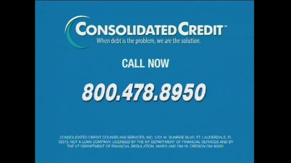 Consolidated Credit Counseling Debt Counseling Debt | 2016 Car Release ...