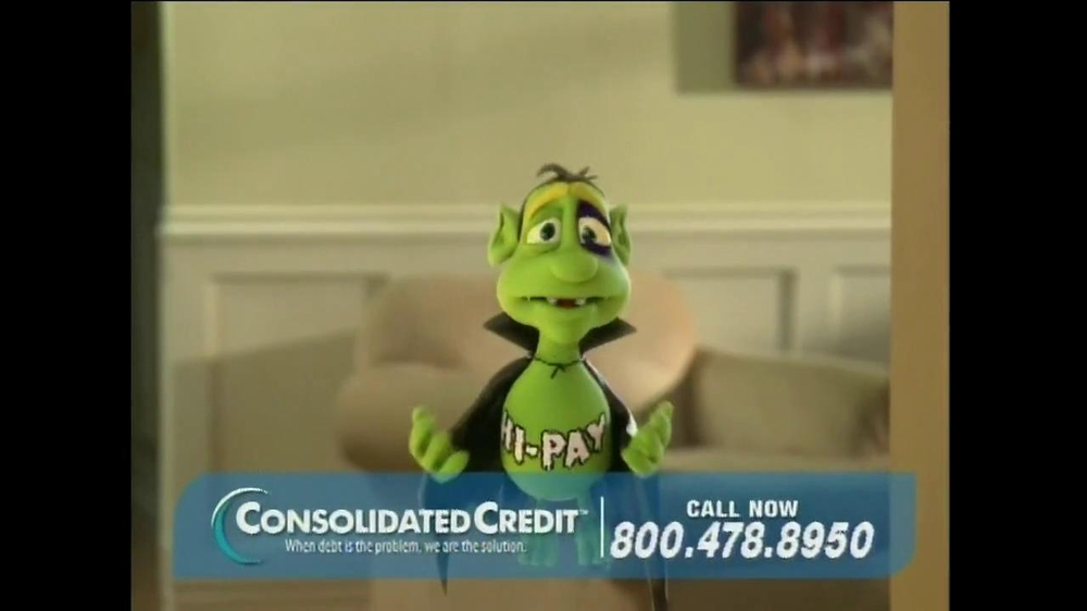 Rtn Federal Credit Union Massachusetts