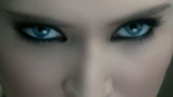 L'Oreal Paris Voluminous Butterfly Mascara TV Spot - Thumbnail 9
