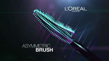 L'Oreal Paris Voluminous Butterfly Mascara TV Spot - Thumbnail 4
