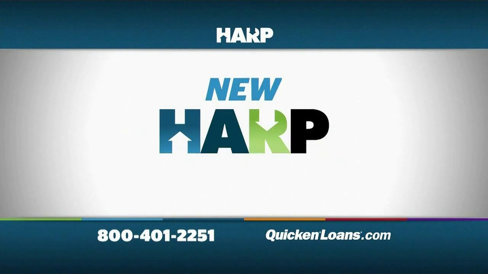 Western Sky Loans >> Quicken Loans TV Commercial, 'Responsible Homeowner' - iSpot.tv