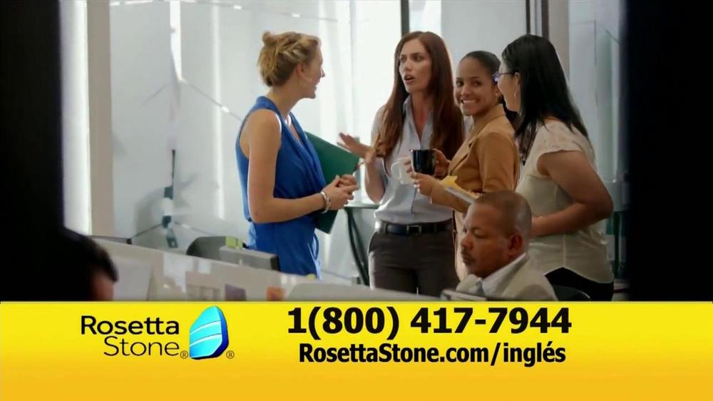 Rosetta Stone V3 Italian Levels 5 With Audio Companion