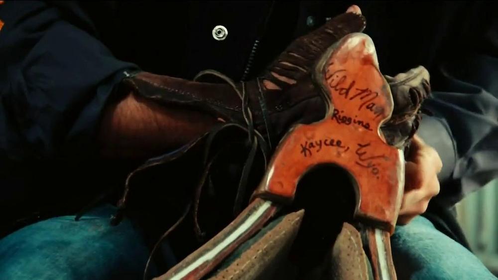 Tommie Copper TV Spot, 'Cowboy' - Screenshot 4