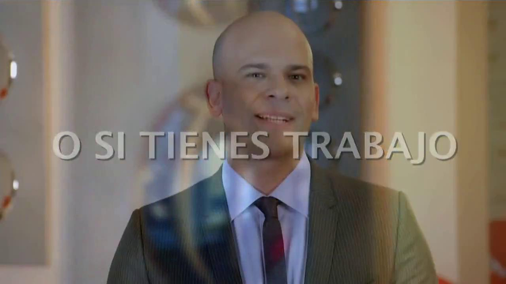 Univision TV Spot, 'Obamacare' - Screenshot 5