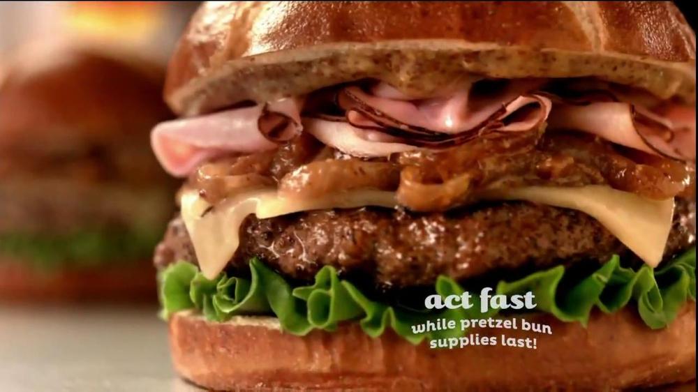 hamburger oktoberfest 6 oktober