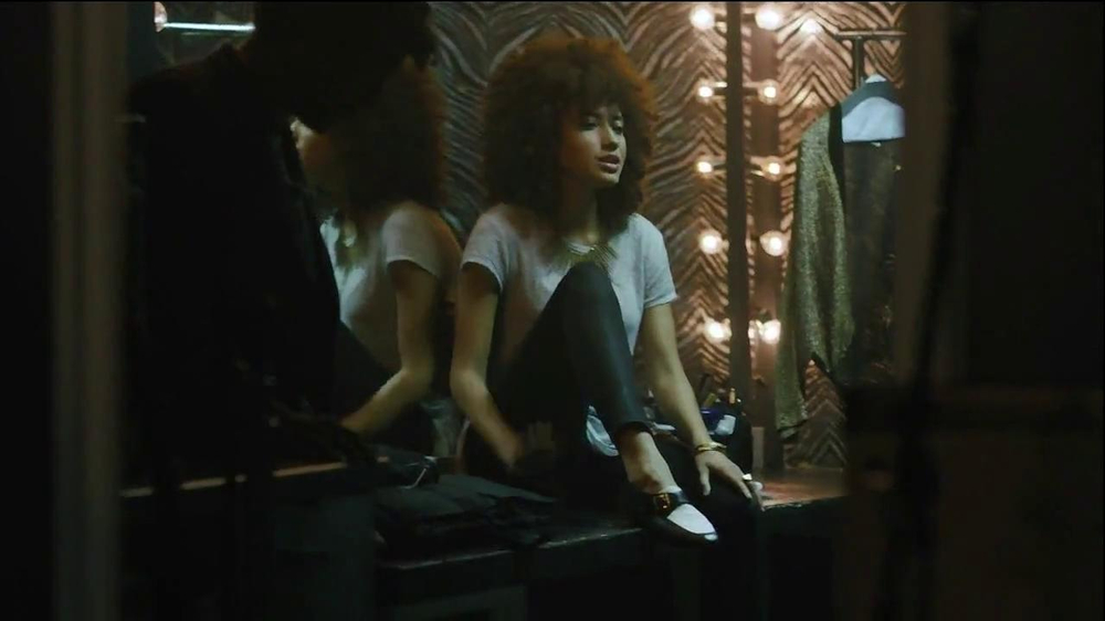 Wells Fargo TV Spot, '6 String Dream' Song by Andy Allo - Screenshot 6