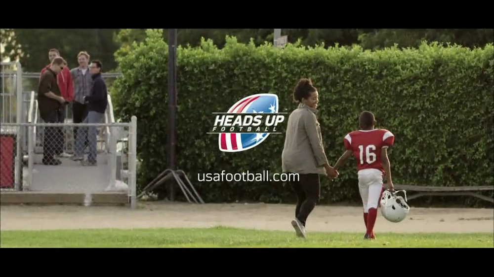 Football heads cl 20142015 unblocked games czzcgs com