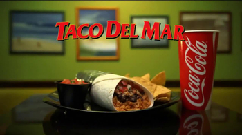 Taco Del Mar TV Spot, 'How Do You TDM: Fish Tacos' thumbnail