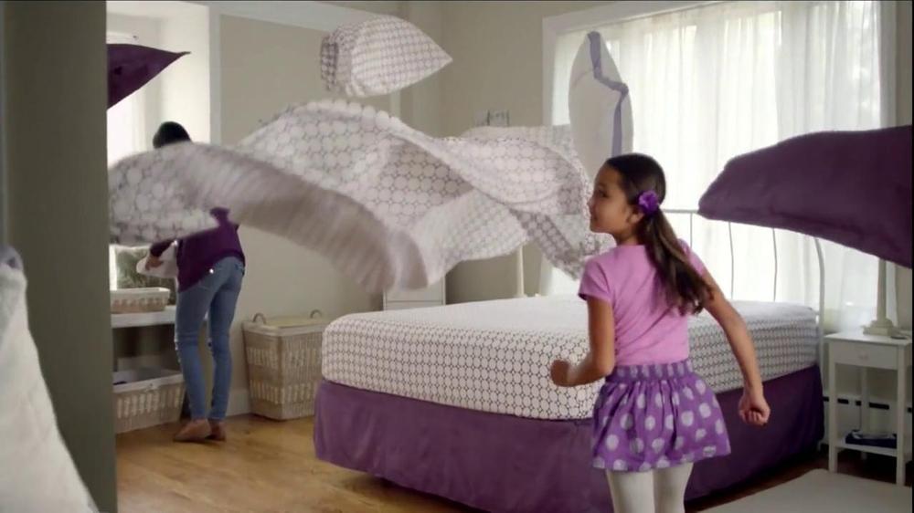 Kmart la venta de art culos para el hogar y muebles tv for Cosas para el hogar