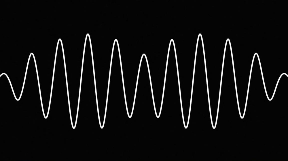 "Arctic Monkeys ""AM"" TV Spot - iSpot.tv"