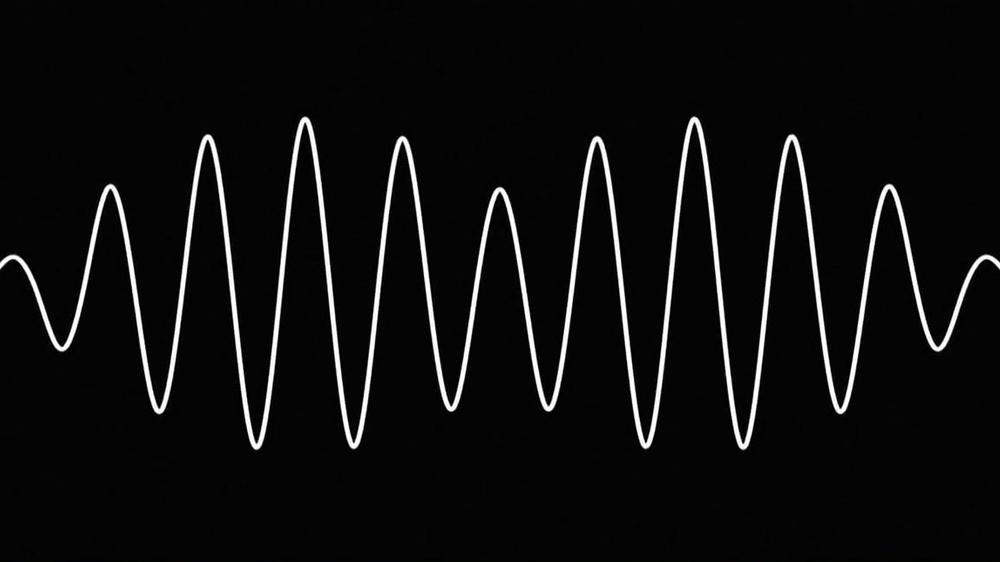"Arctic Monkeys ""AM"" TV Spot - iSpot.tv"