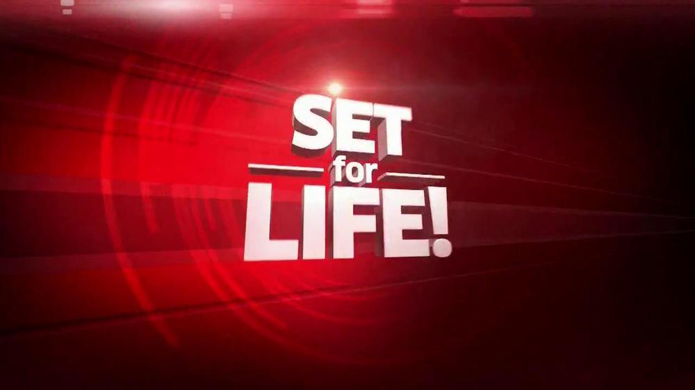 Publishers Clearinghouse TV Spot, '$7000 a Week' - Screenshot 9