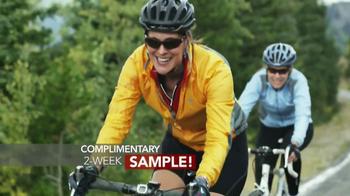Beneflex TV Spot, 'Joint Discomfort' - Thumbnail 4