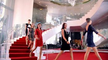 Ross Great Dress Event TV Spot