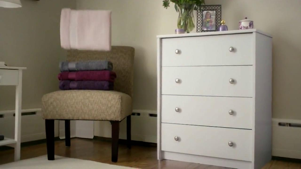 kmart furniture http calaisvt info csc most popular kmart bedroom furniture idea for you home