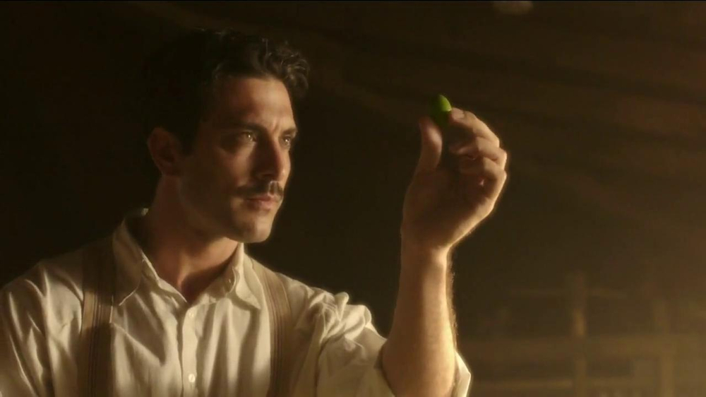 Filippo Berio TV Spot, 'Italy, 1867' - Screenshot 5