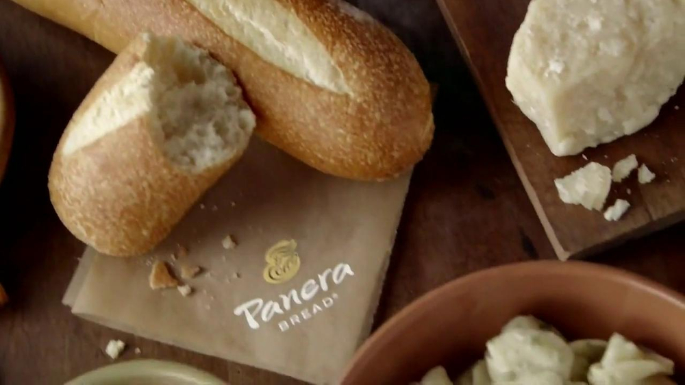 panera bread smart objectives No matter how smart the people no leader should ever walk in without three meeting objectives and no meeting should proceed panera bread, portillo's.