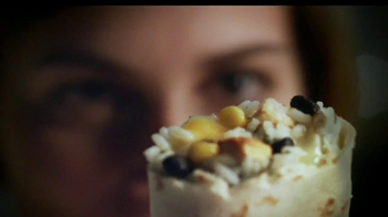 Old El Paso Frozen Entrees Chicken Burritos TV Spot, 'Now In Freezers' - Thumbnail 4