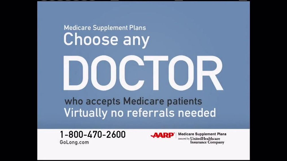 Aarp Medicare Supplemental Insurance By United Healthcare. Stoneman Heating And Air Usps Postcard Design. Asheville Eye Surgery Center Fix Oven Door. Website Builder Free Download. How To Start Tutoring Business. Online Doctorate History Fever Emergency Room. Maryland Medicare Advantage Plans. International Travel Medical Insurance Reviews. Can Asbestos Cause Cancer Wilson Garage Doors