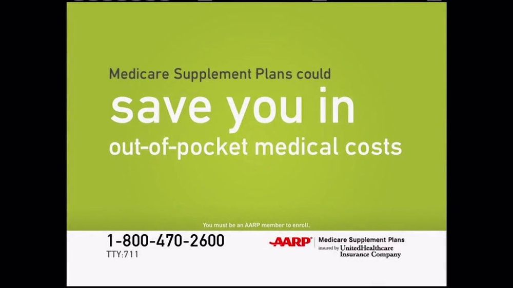 Unitedhealthcare Aarp Medicare Supplement Plans Tv Spot. Upper West Side Hotels New York City. Online Computer Graphics Degree. What College Courses Are Needed To Become A Teacher. Cherokee High School Marlton Nj. Virtual Office Mail Address Master Card Fees. Halgin Abnormal Psychology Plumber Denver Co. Osha 30 Hr Certification Bahamas Yacht Rental. Best Place To Live In Retirement