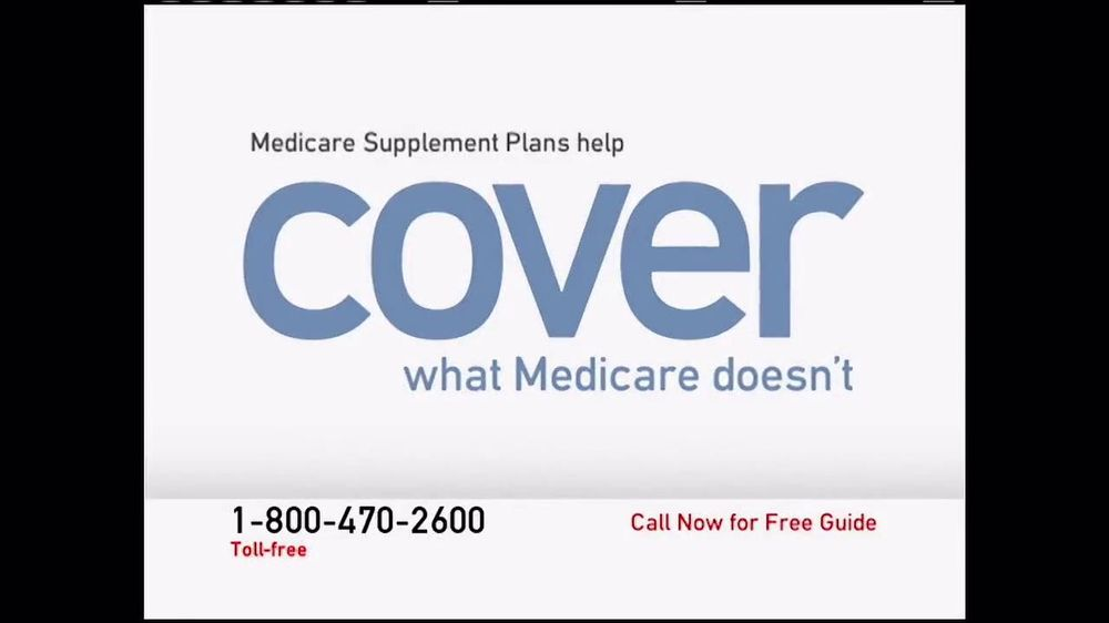 Unitedhealthcare Aarp Medicare Supplement Plans Tv Spot. Cleaning Companies In Orlando. Becoming A Electrical Engineer. Chevy Truck Vs Ford Truck 7 Year Fraud Alert. Dakota County Small Claims Court. Best Lung Cancer Treatment Centers. Industrial Pallet Scale Donating To The Light. Medical School For Nurse Practitioners. Best Rewards Credit Card With No Foreign Transaction Fee