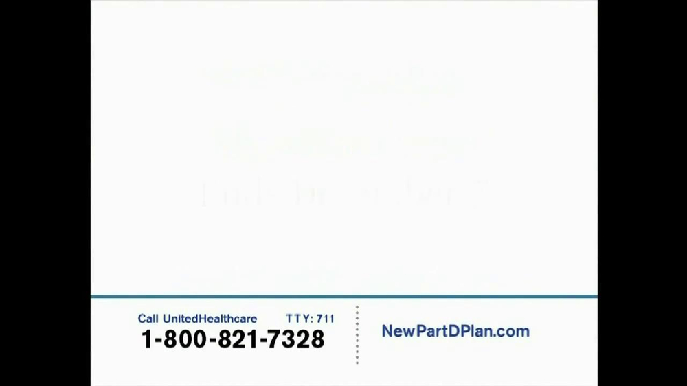 AARP Medicare Rx Plans TV Spot 'December 7' - Screenshot 4