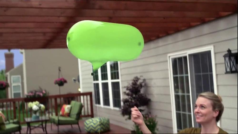 Angie's List TV Spot, 'Working Mom' - Screenshot 8