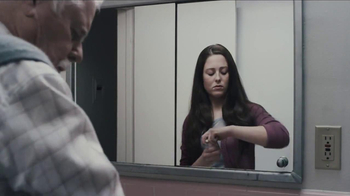 The Partnership at Drugfree.org TV Spot, 'Prescription Drugs'