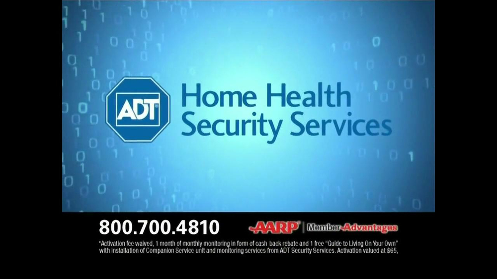 Adt Security Services  Bing Images. Aurora Plumbing And Heating Good Hair Growth. Posting Jobs On Facebook Tyco Security System. Loans For Women Owned Businesses. Credit Union Business Account. How To Establish Credit For Your Business. Central Moving And Storage Teala Dunn Twitter. Software Creation Programs Shop Pro Software. Fashion Merchandising School