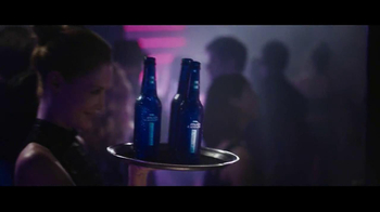 Bud Light Platinum TV Spot, 'Up for Anything' Feat. Justin Timberlake