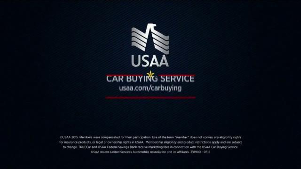 you may want to read this about usaa car buying service vs costco. Black Bedroom Furniture Sets. Home Design Ideas
