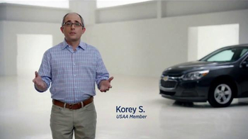 Car Buying Service thumbnail