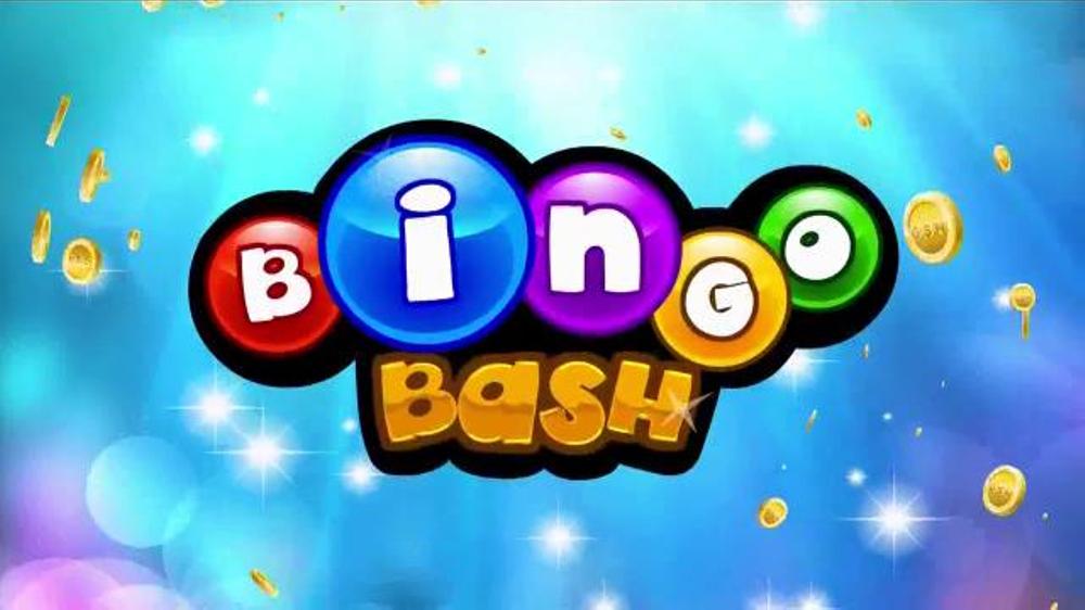 gsn games bingo bash