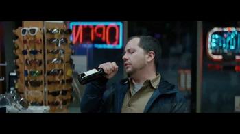Miller Lite: Karaoke