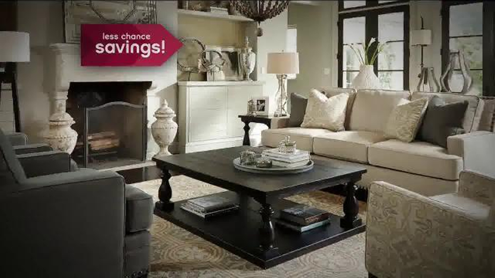 Ashley Furniture Homestore Memorial Day Sales Event Tv Commercial 39 Last Chance 39