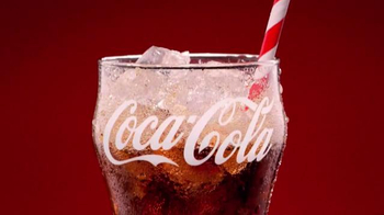 Coca-Cola TV Spot, 'Disfruta Cada Sorbo' [Spanish]