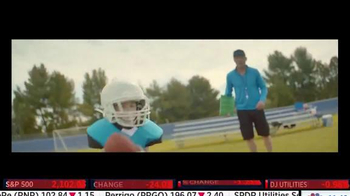 Charles Schwab Trade Source TV Spot, 'Timing is Everything'