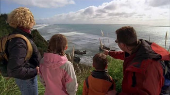 Bass Pro Shops Summer Kickoff Sale TV Spot, 'Take the Scenic Route'