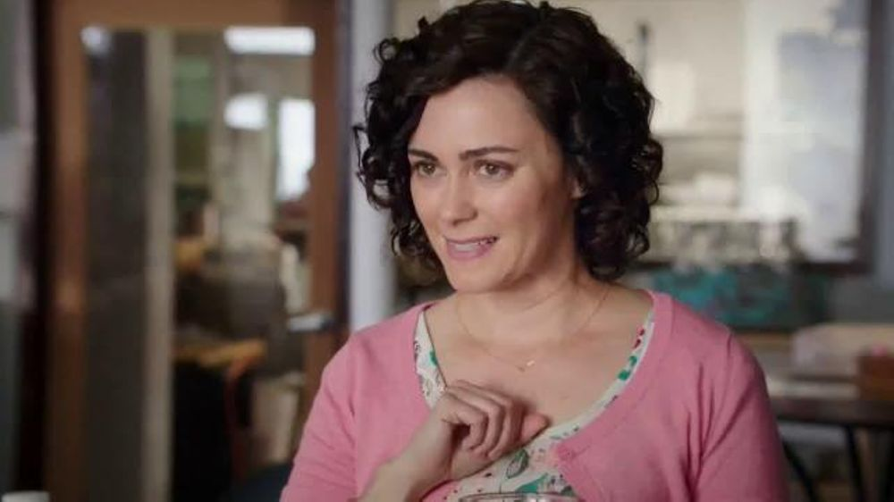 alka seltzer chews commercial actress - Video Search