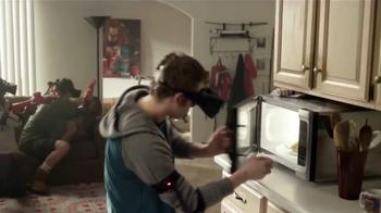 Hot Pockets TV Spot, 'Que el Hambre no Acabe tu Juego' [Spanish]