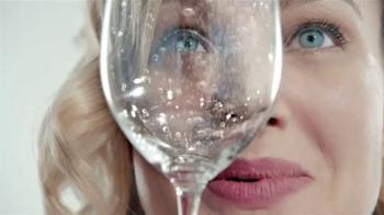 DASANI Sparkling TV Spot, 'The Ritual'