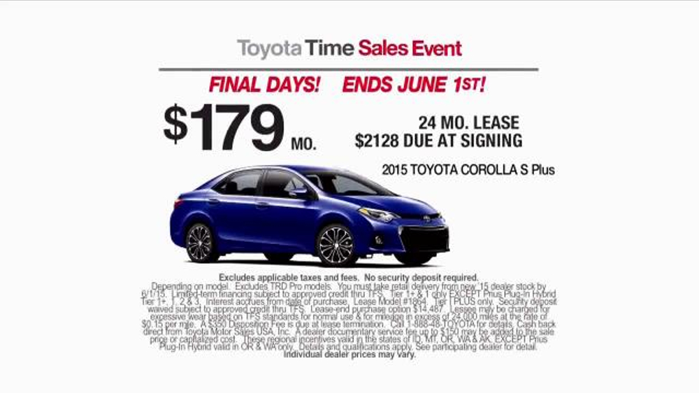 2018 toyota camry commercial toyota camry usa. Black Bedroom Furniture Sets. Home Design Ideas