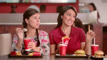Wendy's Crispy Dill Chicken Sandwich TV Spot, 'Una Gran Idea' [Spanish]