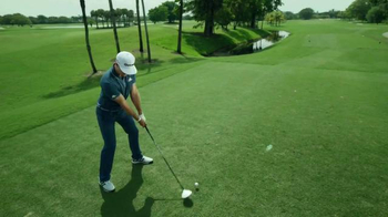 PGA TOUR Superstore TV Spot, 'Win With DJ' Featuring Dustin Johnson