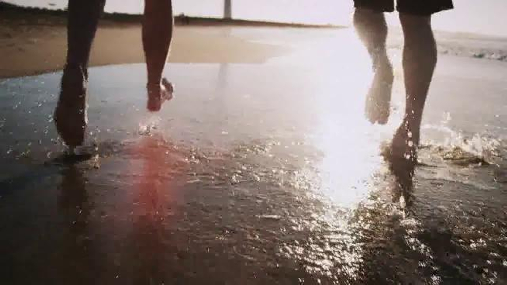 Kia Summer's On Us Sales Event TV Spot, 'Best Summer Ever'
