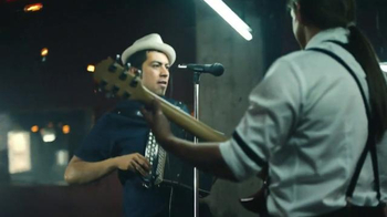Coors Light TV Spot, 'reFRESH the Sound'